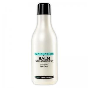 ALOE BALM – Aloe conditioner