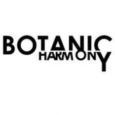 Botanic Harmony
